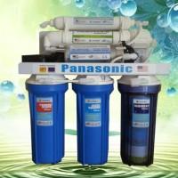 Máy lọc nước Panasonic JB 105 ĐH