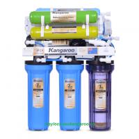 Máy lọc nước Kangaroo 8 lõi KG108 (không tủ)