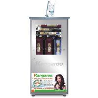 Máy lọc nước Kangaroo KG106 có tủ
