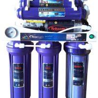 Máy lọc nước Tekcom 9 cấp