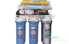 sửa máy lọc nước Myota
