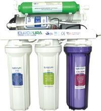 sửa máy lọc nước Eropura