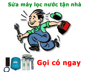 https://suamaylocnuoctainha.com/wp-content/uploads/2015/06/sua_may_loc_nuoc_tai_nha_s.jpg