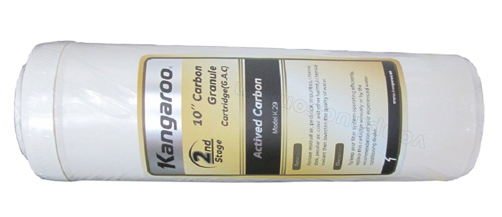 http://maylocnuocviet.com.vn/data/images/product/large_loi-loc-nuoc-kangaroo-loi-so-2.jpg