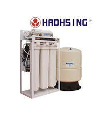 sửa máy lọc nước HAOHSING